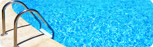 produtos_piscina_2
