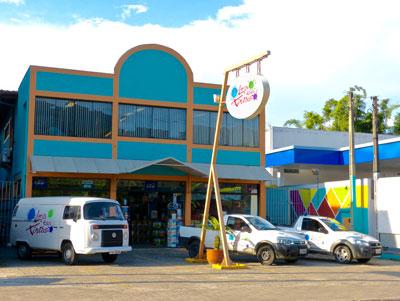 loja-das-tintas-ilhabela-barra-velha-fachada