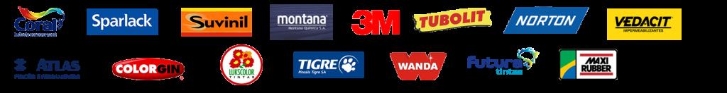 parceiros-fabricantes-loja-das-tintas